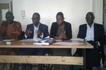 Évaluation du référendum : Ce que le forum civil reproche Abdoulaye Daouda Diallo.