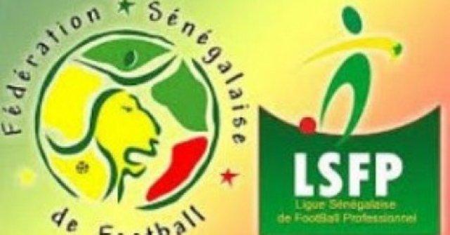 Ligue 1 : des duels pour les premières places et la survie