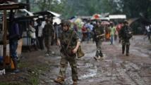 Des militaires français sceptiques sur les nouvelles allégations de viols en RCA