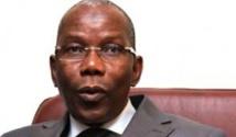 LONASE : Conflit d'intérêts autour de 351 millions de F CFA.