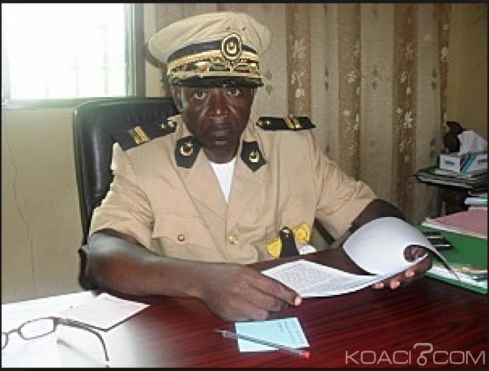 Cameroun: L'interdiction d'une manifestation publique débouche sur la convocation d'un sous-préfet au tribunal