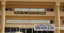 Louga: le fils du Dg de l'Urbanisme mis aux arrêts pour vol de voiture, cambriolage et escroquerie