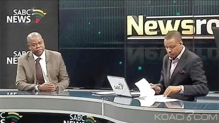 Côte d'Ivoire - Katinan Koné: «Le rapport de la CDVR non publié révèle que Sarkozy et Ouattara sont les responsables des tueries en 2011»