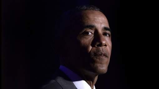 Etats-Unis : Obama met en doute la capacité à diriger de Trump