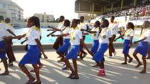 Maïmouna Ndongo : « On ne naît pas bon citoyen, on devient bon citoyen »