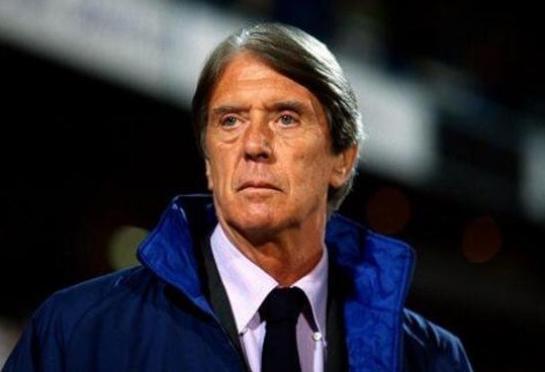 Italie : décès de Cesare Maldini, star de Milan et sélectionneur des Azzurri