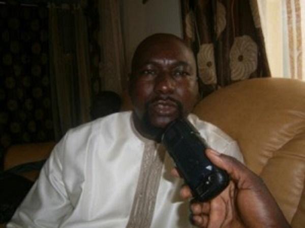 Wandifa : le maire appel le Président Macky Sall au secours