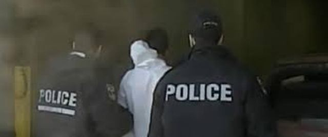 Etats Unis: le présumé assassin de Modou Diagne arrêté  par la Police à Detroit