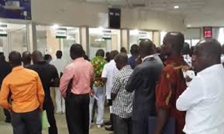 Renouveau du service public : Macky Sall convoque le Forum national de l'administration