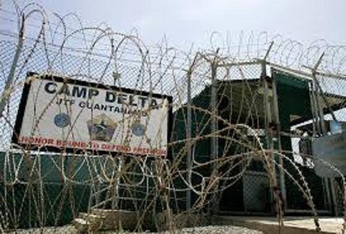 Macky Sall accorde l'asile à 2 ressortissants libyens détenus à Guantanamo