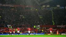 Rebondissement en vue à Manchester United