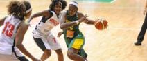 Aya Traoré: le Sénégal prendra un match après l'autre à Rio