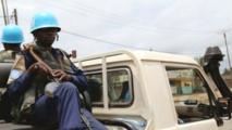RDC : trois soldats jugés pour viol