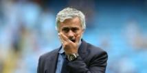 Mourinho veut un accord écrit avec Manchester United
