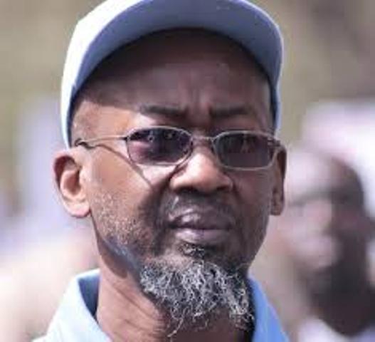 Poursuivi pour occupation illégale de terrain : le Secrétaire général du Saes sous le coup d'une procédure d'expulsion