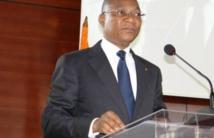 """Côte d'Ivoire: Le gouvernement annonce l'institution du statut de """"chef de l'opposition"""""""