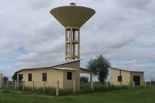 Pudc : Le génie militaire a réalisé 25 forages dans  les régions  de  Kédougou  et Kolda