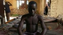 """HRW: """" 29 enfants emprisonnés en RDC """""""
