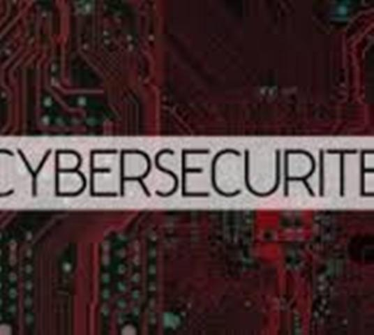 Dakar et Amsterdam lancent une initiative commune sur la sur la cybersécurité