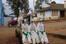 Kédougou et Kolda: «285 millions pour barrer la route à Ebola»
