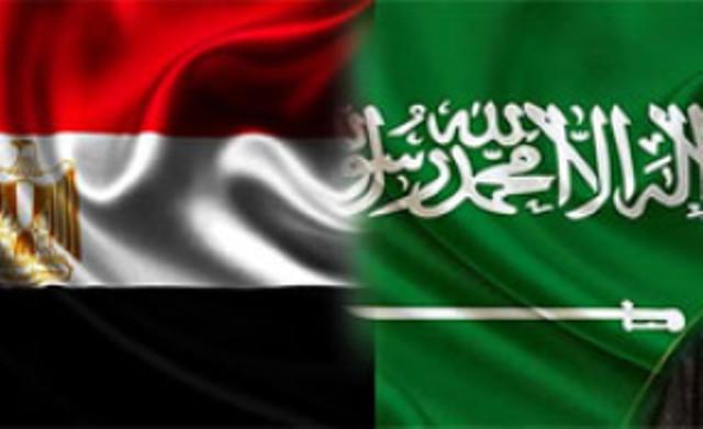 Egypte: Visite du roi Salman en Egypte