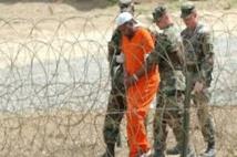 Mankeur Ndiaye : «les deux ex-prisonniers de Guantanamo ne représentent pas un danger pour le Sénégal »