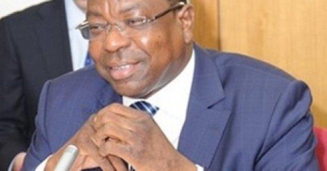 Le démenti de Mankeur Ndiaye : «Le condamné à mort en Indonésie n'est pas un Sénégalais, mais un Nigérian»
