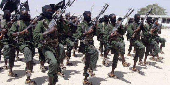 Somalie : deux shebab exécutés pour l'assassinat d'une journaliste