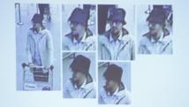 Attentats: Mohamed Abrini avoue être «l'homme au chapeau»