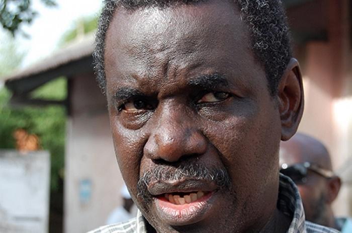 Après leur victoire au référendum, Benno Siggil Sénégal se paie l'opposition