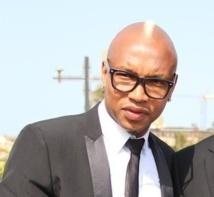 Saint Louis : El Hadji Diouf se prononce sur ces ambitions politiques