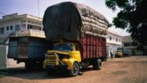 Le trafic routier vers la Casamance ne passe quasiment plus par la Gambie