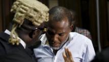 Nigeria: l'Ipob dément toute implication dans le charnier d'Abia