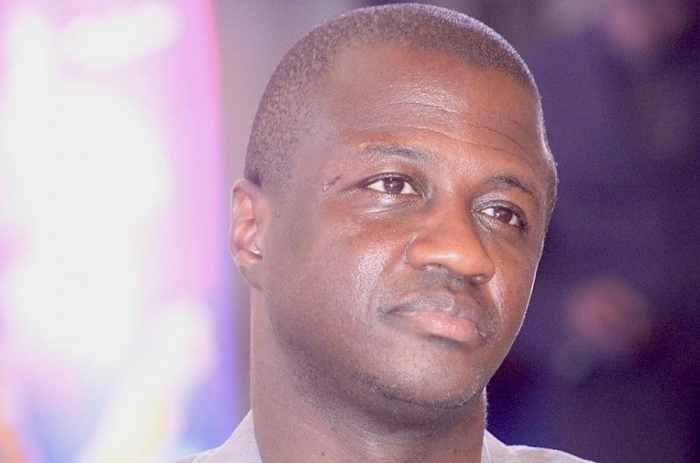 Filière mangue : le Dr Malick Diop veut arriver à 150 000 tonnes d'ici 2017.