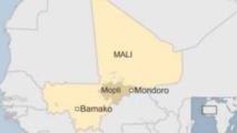 Mali : des commerçants arnaqués