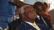 Côte d'Ivoire: décès de Ben Soumahoro