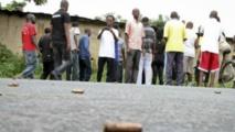 Cinq morts et sept blessés au Burundi