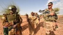 Pertes françaises au Mali: l'armée cherche à mieux sécuriser les véhicules