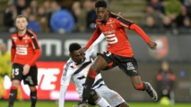 Le Stade Rennais contre-attaque pour Dembélé mais...