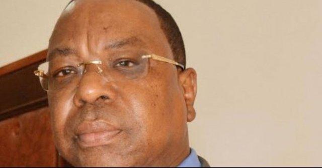 Mankeur Ndiaye annonce la candidature du Sénégal au Conseil des droits de l'homme de l'Onu