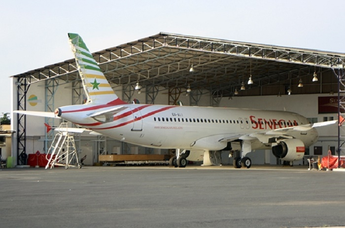 Sénégal Airlines : les bizarreries d'un «assassinat»
