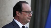 «Dialogue citoyen avec François Hollande», contre les doutes de toutes parts