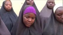 Nigeria: les familles reçoivent une preuve de vie des lycéennes de Chibok