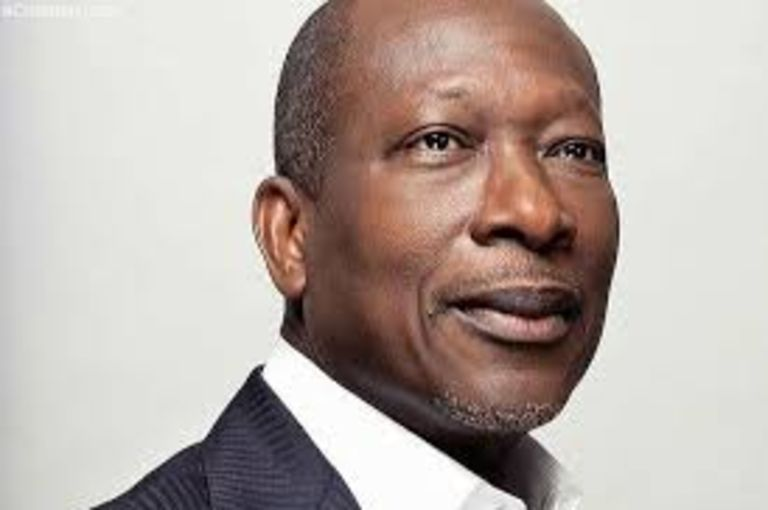 Bénin: Annulation de nominations et de concours - Patrice Talon veut secouer le cocotier