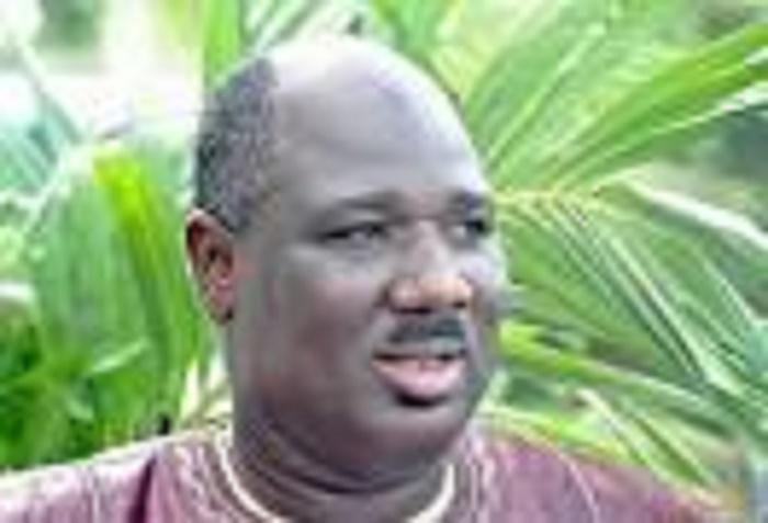Litige foncier aux Almadies: Le médecin-chef de la clinique Suma et le député Farba Ngom se disputent 5m2