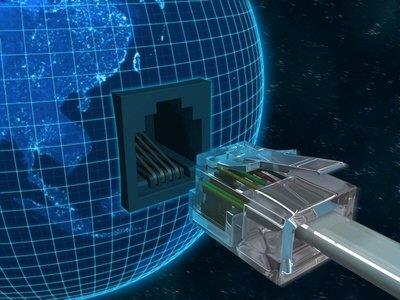 Rapport RSE d'Ericsson: les TIC peuvent accélérer les Objectifs du Développement Durable