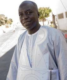 Le DG des ADS appuie les Assistantes et Secrétaires du Sénégal pour l'Emergence