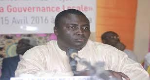 PS - Bâtons contre les enseignants: Bamba Fall désapprouve la posture de Tanor et Cie
