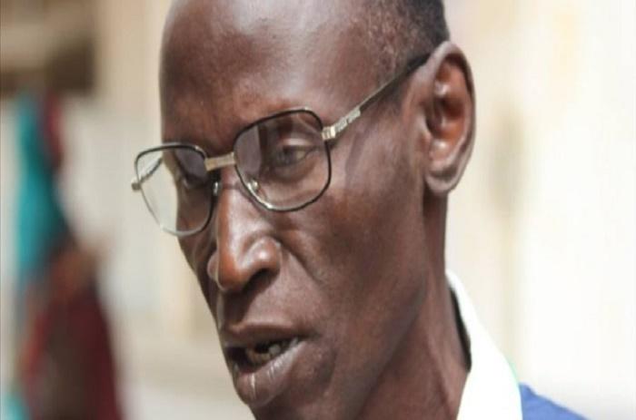 Gambie-mort de Solo Sandeng : La Raddho interpelle la Communauté internationale