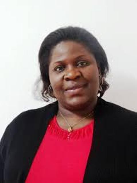 Situation en Gambie : l'Ong Article 19 exige la lumière sur la mort de Solo Sandeng et la libération immédiate des manifestants
